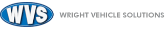 Wright Vehicle Solutions
